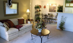 Residential Properties from MSC in Charlottesville, VA